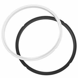 Pressure Small Appliance Parts  Accessories Cooker Sealing R