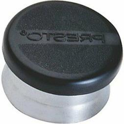 presto 09978 black pressure regulator