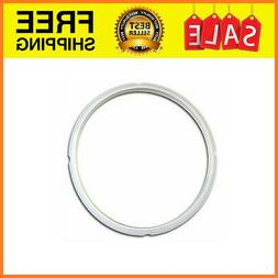 Replacement Sealing Rings Compatible w/Cuisinart Pressure Co