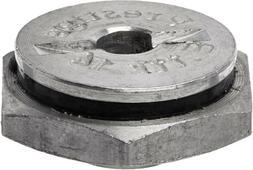 Prestige Safety Valve for Popular & Plus Aluminum Pressure C