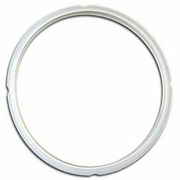 Rubber Gasket For Power Pressure Cookers