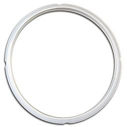 Rubber Gasket For Power Pressure Cookers All 10 Qt. Models C