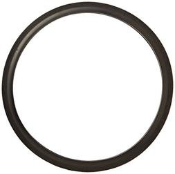 Prestige Sealing Ring Gasket for 2/3.5-Liter Deluxe & Alpha