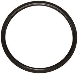 Prestige Junior Sealing Ring Gasket for Popular & Popular Pl