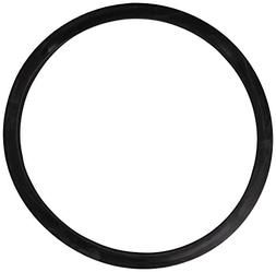Prestige Senior Sealing Ring Gasket for Deluxe Plus Stainles