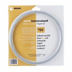 10-Inch Silicon Gasket Replacement Part for Fagor Pressure C