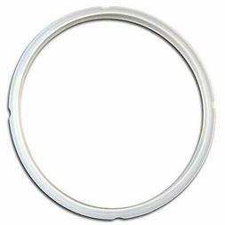 Silicone Gasket For Fagor LUX 6 QT Multi-Cooker Electric Pre