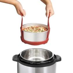 OXO Silicone Pressure Cooker Bakeware Sling