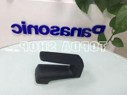 sr pe55 electric pressure cooker handle handle