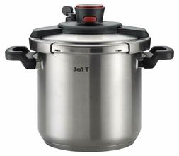t fal clipso stainless steel dishwasher safe