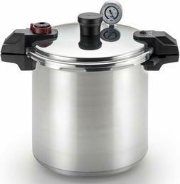 T-fal Pressure Cooker, Pressure Canner  Pressure Control