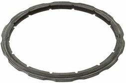 t fal x9010501 clipso replacement gasket cookware