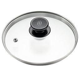 Cosori Replacement Tempered Glass Lid