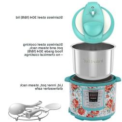 The Pioneer Woman Instant Pot Pressure Cooker Slow Rice Saut