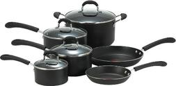 total nonstick cookware set