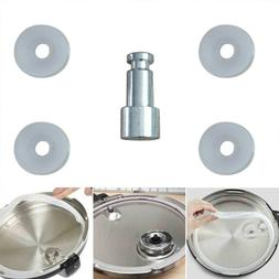 Universal Replacement Floater and Sealer for Pressure Cooker