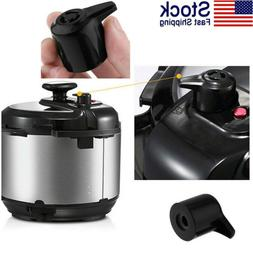 US Steam Release Safe Valve Electric Pressure Cooker for all