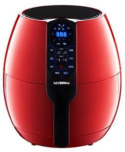 usa gw22639 1 electric air
